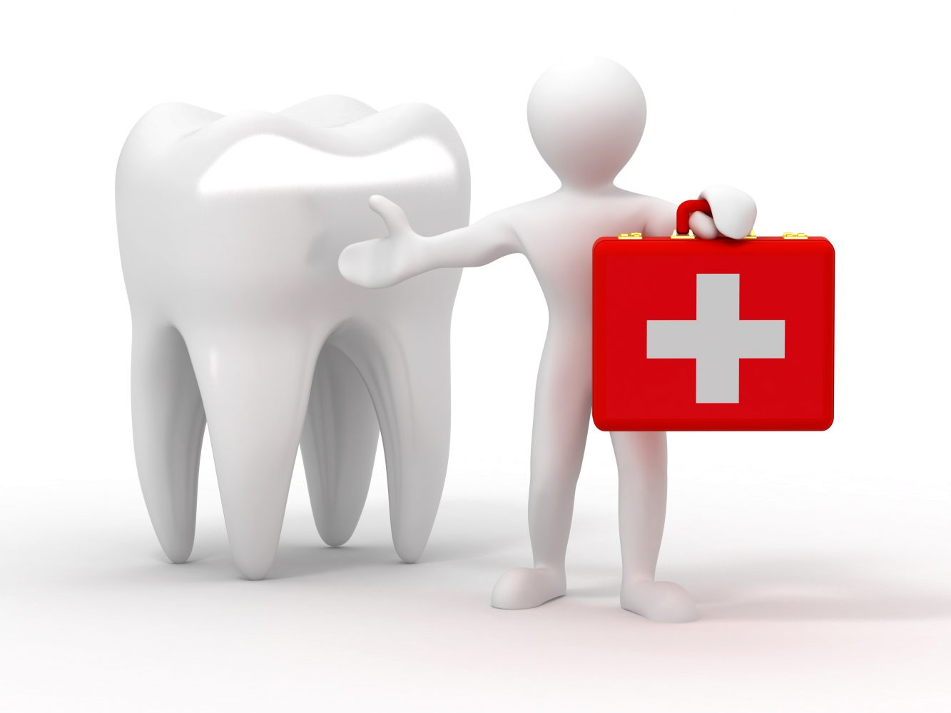 mcallen emergency dental care